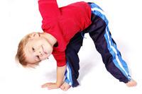 Preschool Stretch-n-grow Classes - City of Sanibel